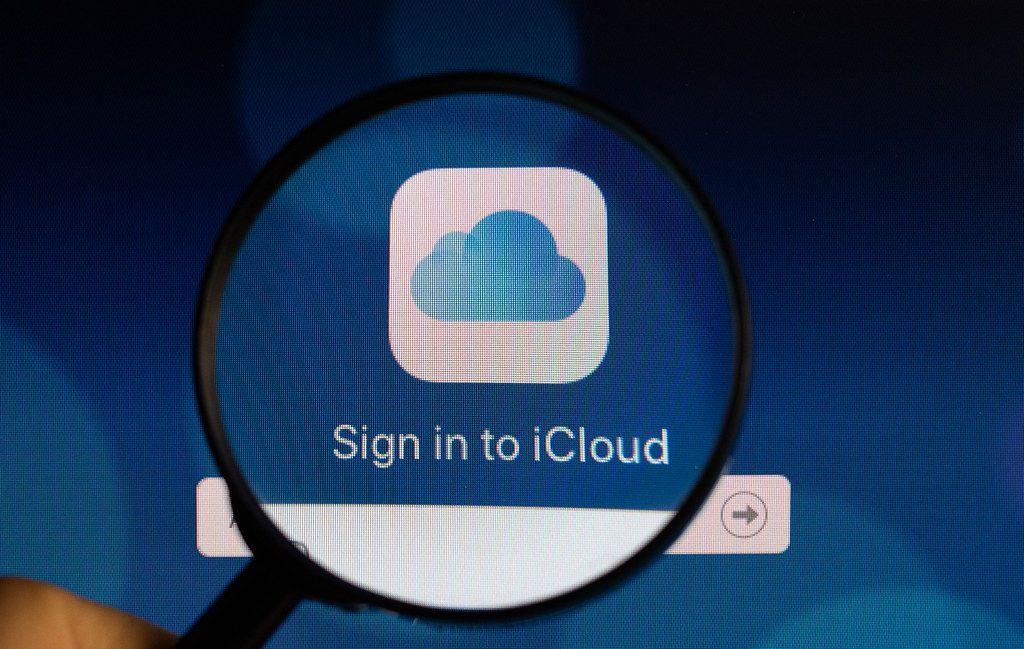 ventajas y desventajas de iCloud