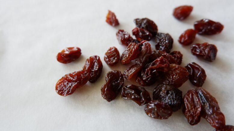 Descubre los alimentos para subir las plaquetas