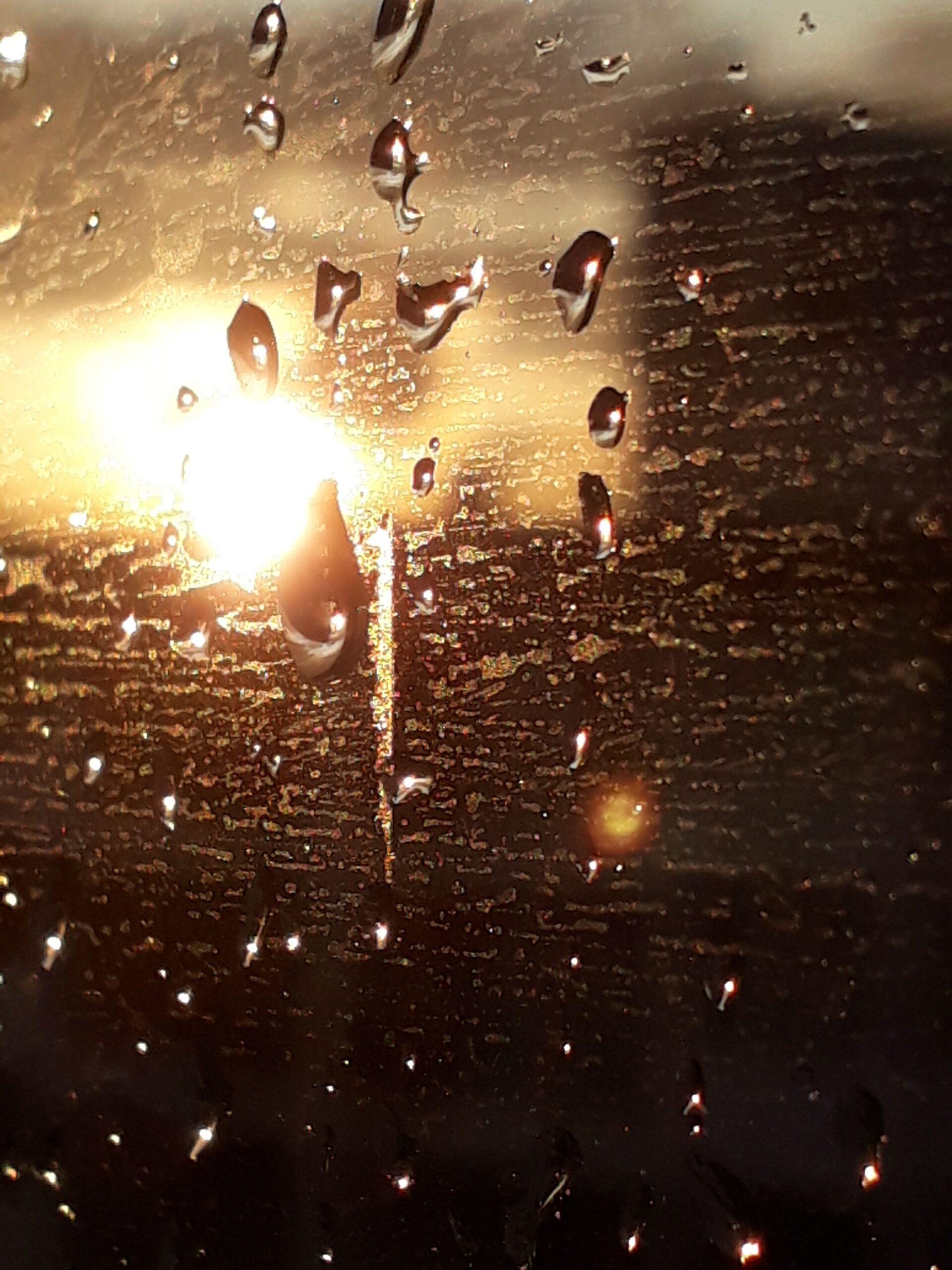 Por-qué-Llueve-con-sol