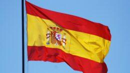 Resumen de la historia de España