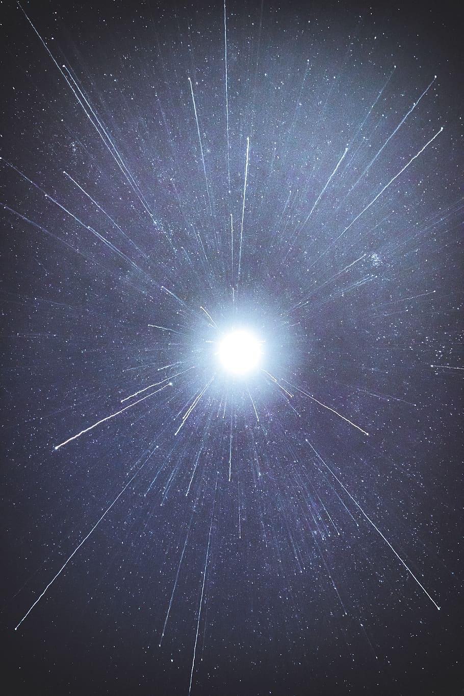 Símbolo de las estrellas