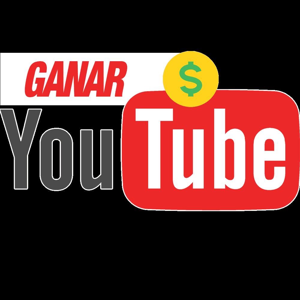 ¿Cómo Hacer para Ganar Dinero en YouTube?