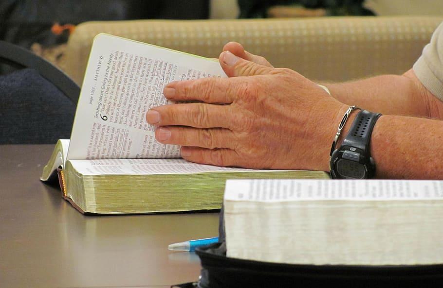 Cuantas palabras tiene la Biblia