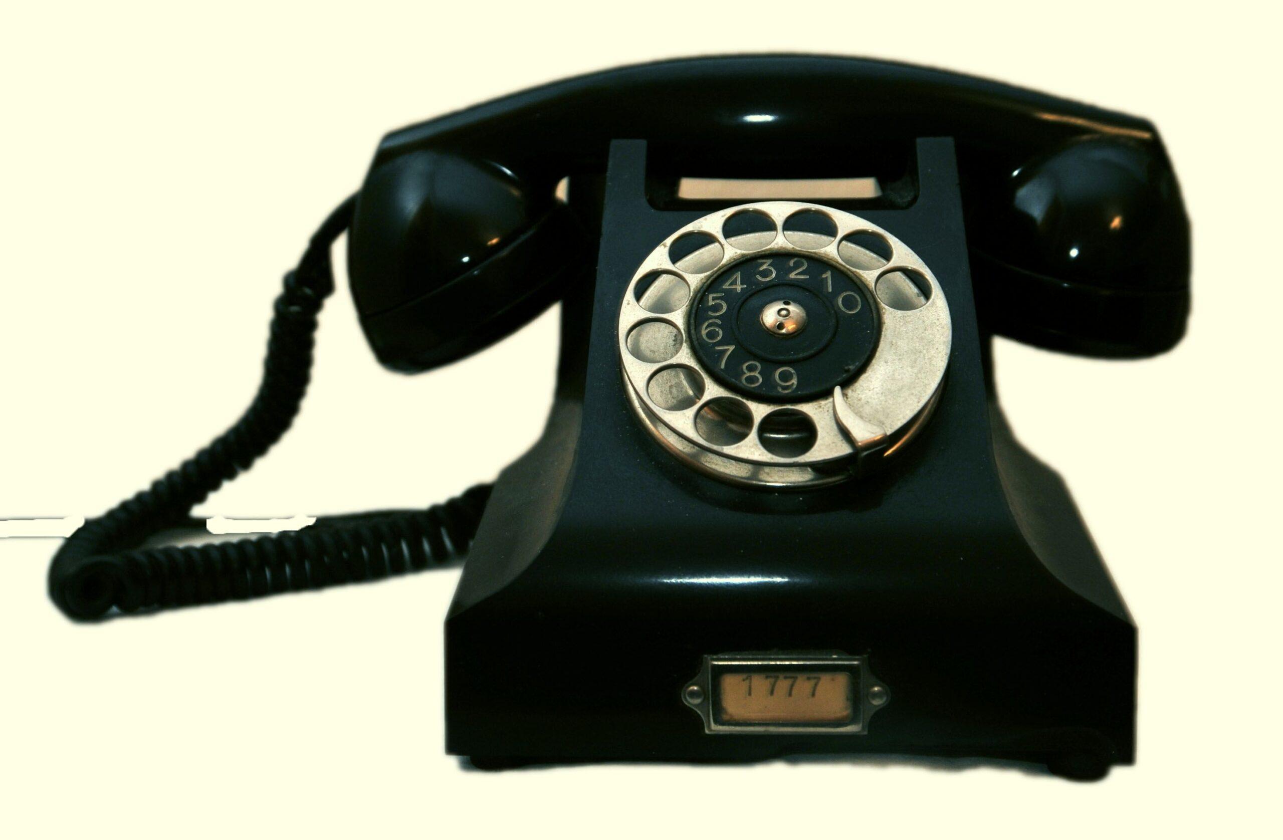 historia-del-telefono