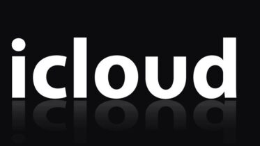que es iCloud