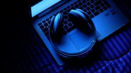 Apps para descargar música en pc