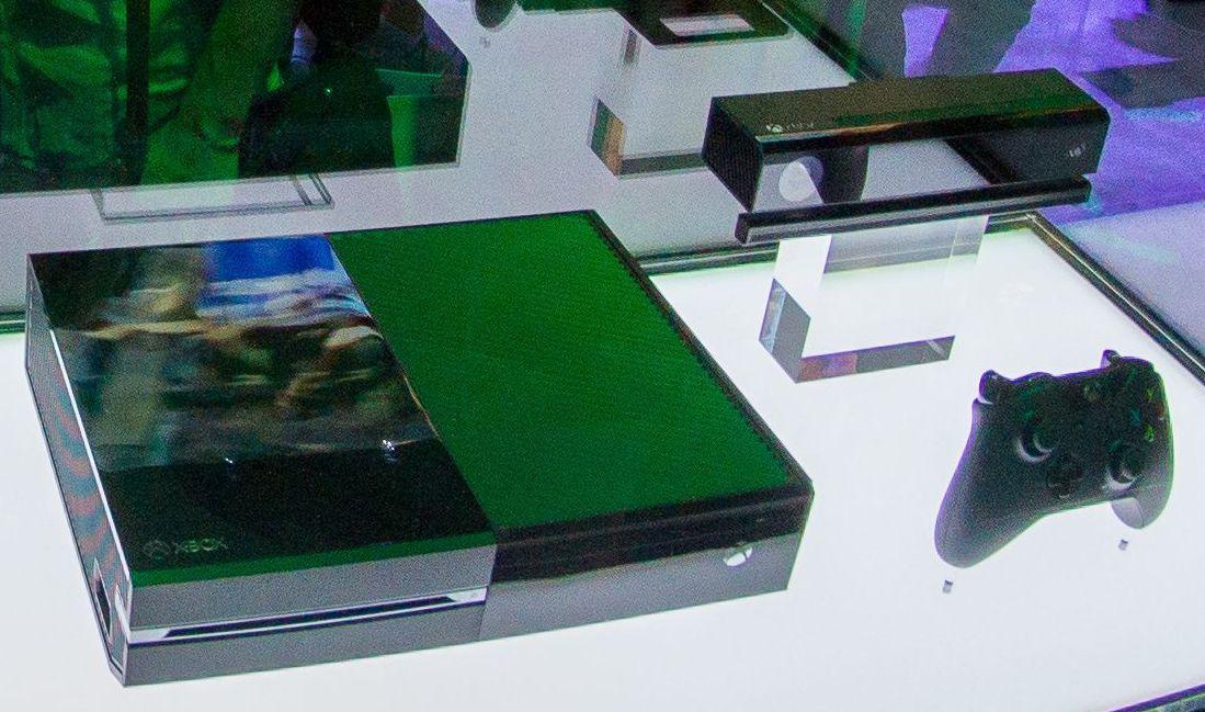 productos microsoft