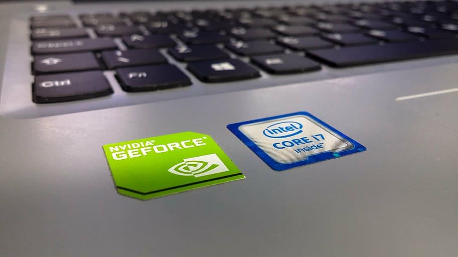 ¿Que es Intel y AMD?